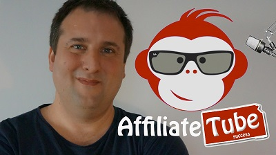 Affiliate Tube Success Academy review Paul Murphy