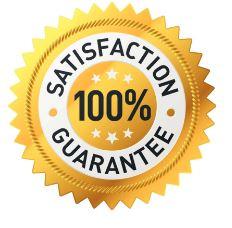Affiliate Tube Success Satisfaction Guarantee